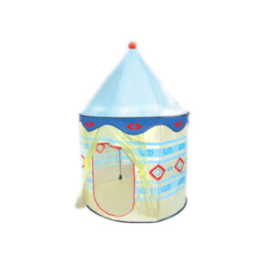 castle tent ball tent toy funny sports toy