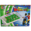 soccer game table game toy indoor sports toy