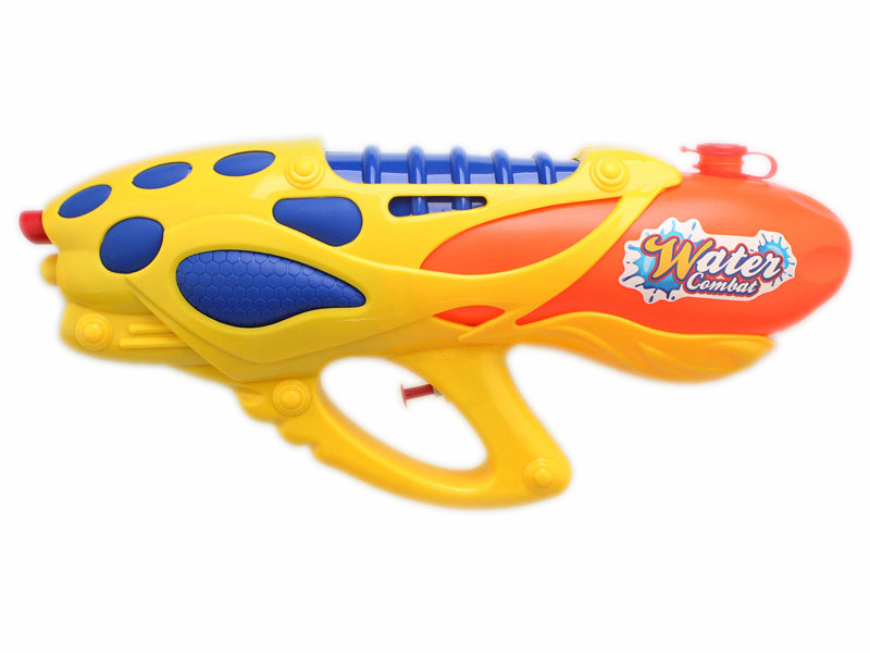water shooter toy outdoor toy summer toy