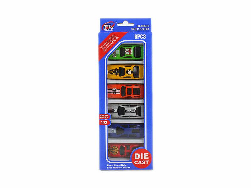 mini cars toys metal toy free wheel toy