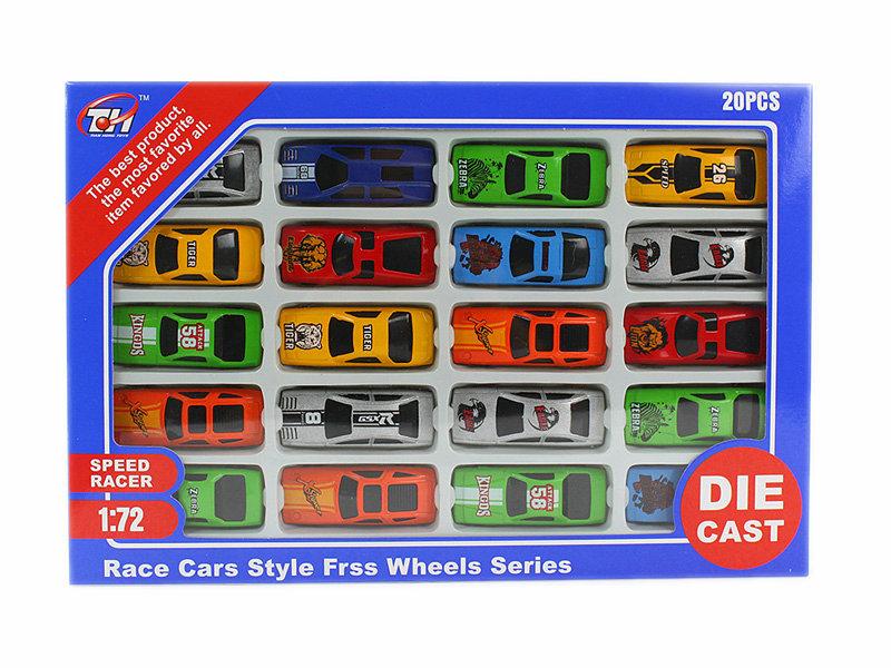 free wheel cars vehicle toy metal toy