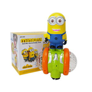 funny minions toy cartoon toy cute toy