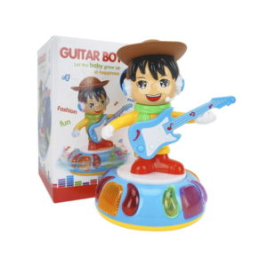 cute cartoon toys battery option toy plastic toy