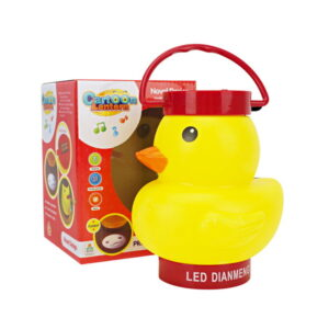 chick lantern projection toy cartoon toy