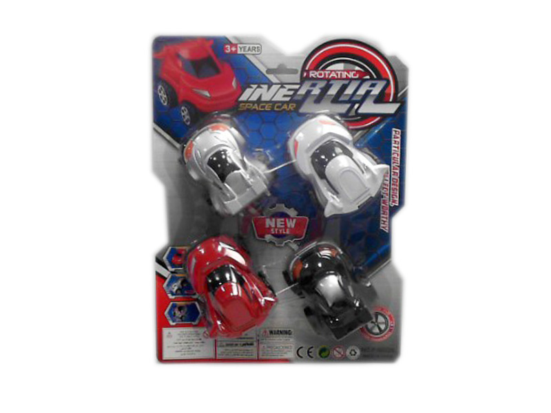 space car toy mini toy vehicle toy