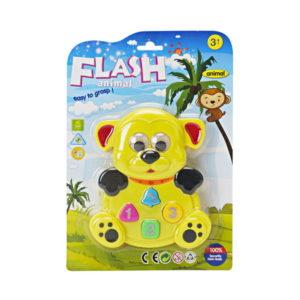 cartoon piano cute toy baby toy