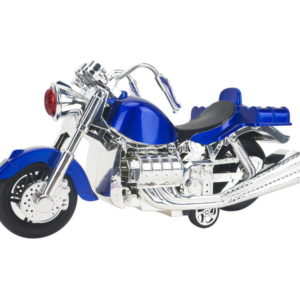 cute motorcycle toy friction power toy vehicle toy