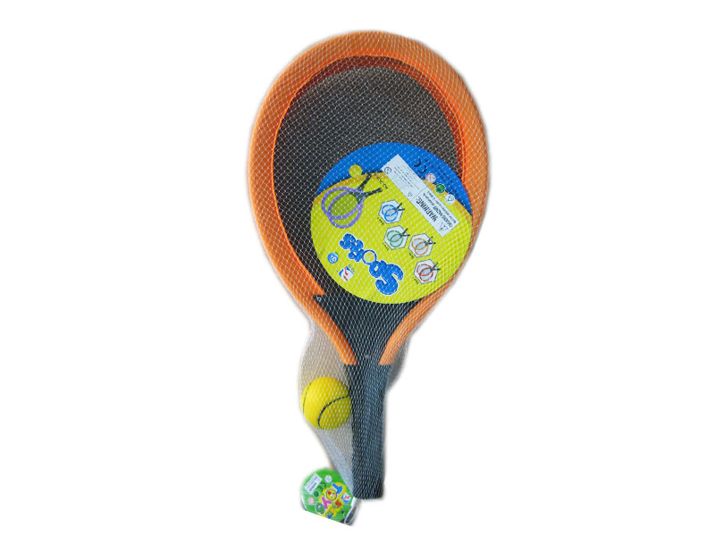 racket toy outdoor toy sport toy