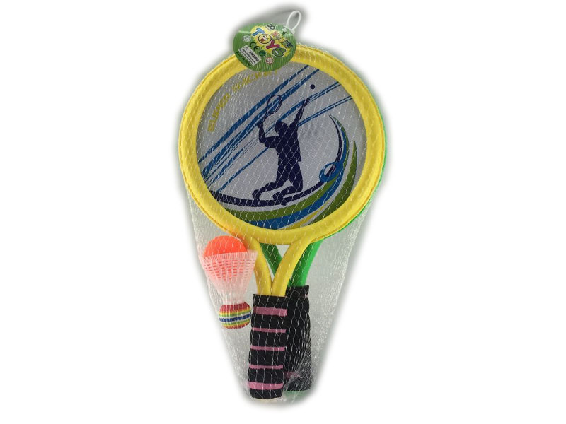 cute rackets toys outdoor toy funny toy