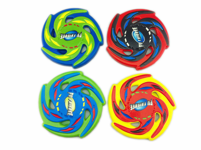frisbee toy outdoor toy cute toy