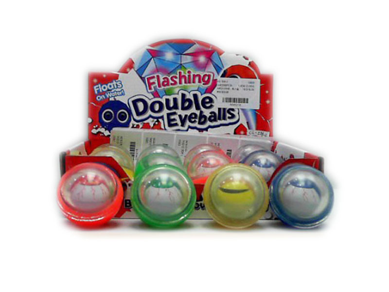 bouncing ball toy cute toy outdoor toy