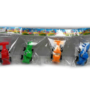 engineering vehicles car toy mini cute toy