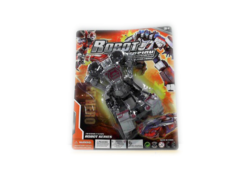 transformation car toy cute toy vehicle toy