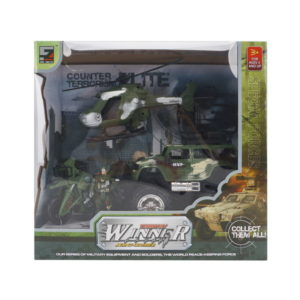 military vehicle toy cute set toy funny toy