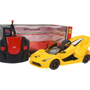 remove control car cute vehicle toy funny toy