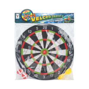 dartboard toy shooting toy cute toy