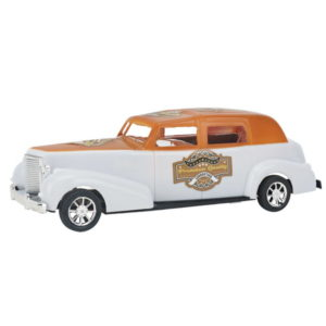 friction toy car cute vehicle toy funny toy