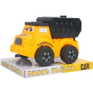 engineering vehicle toy car toy friction power toy