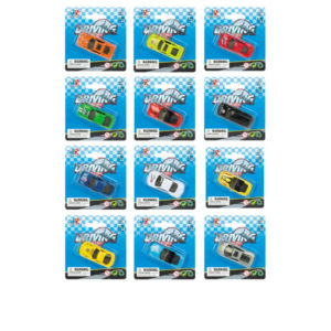metal car toys vehicle toy mini toy