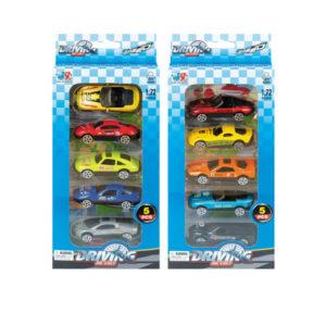 metal toys car mini toy cute vehicle