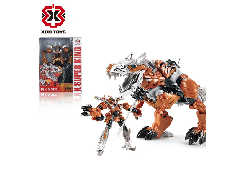 transformer toys interesting toy cute toy