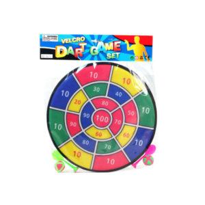 Indoor sport toy dart target toy sport game toy