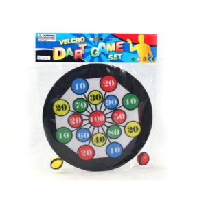 Dart game toy dart target sport game toy