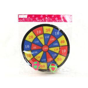 Dart target toy sport game toy dart game