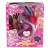 Beauty set toy doll set toy girl toy