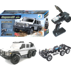 R/C car toy 1:10 car toy vehicle