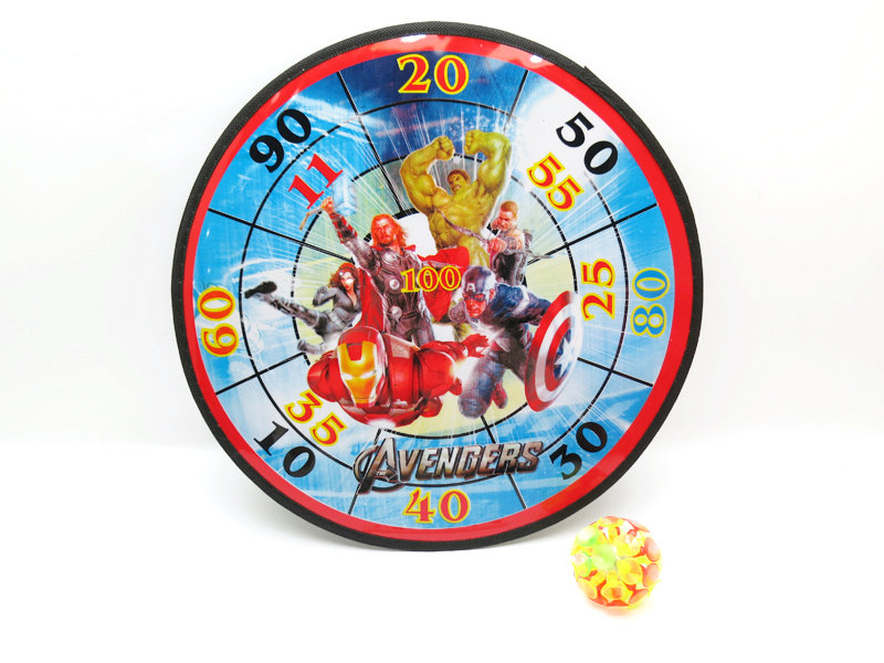 Dart game toy sport toy funny game