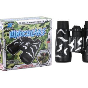 Camouflage binoculars funny toy cartoon toy