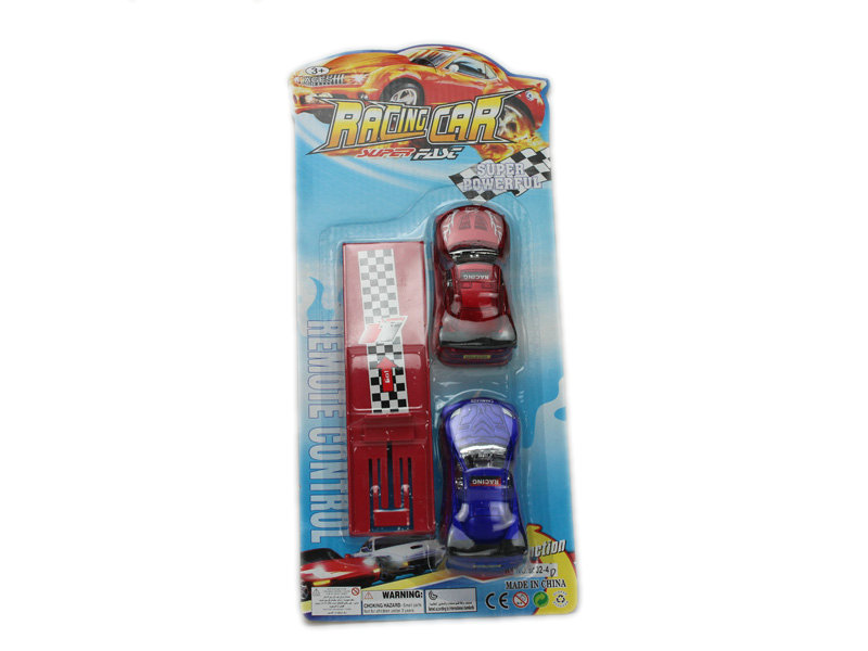 launch car toy Shooting car toy vehicle toy