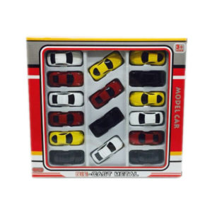 Pull back car metal car toy vehicle toy