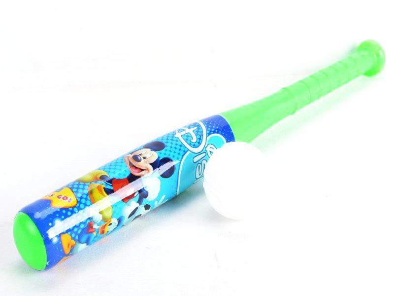 Baseball toy mickey baseball sports toy