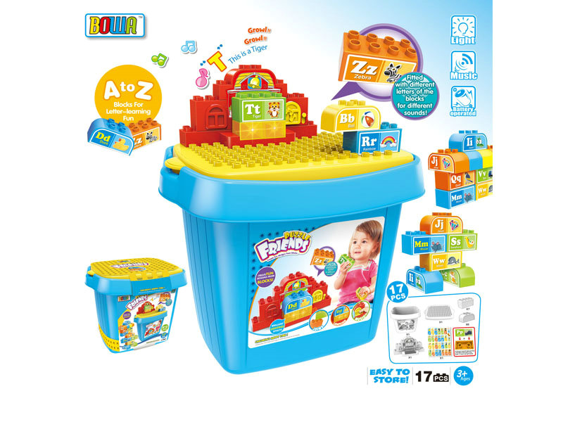 Kitchen toy role play toy pretend toy