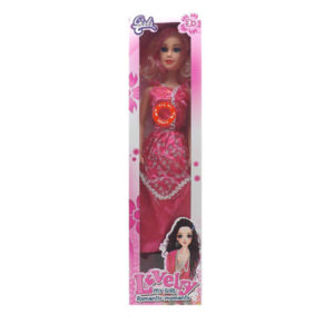 22 inch doll girl doll toy cartoon toy