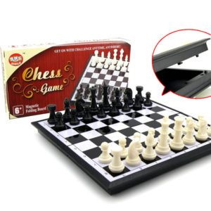 Chess game table game toy intelligence toy