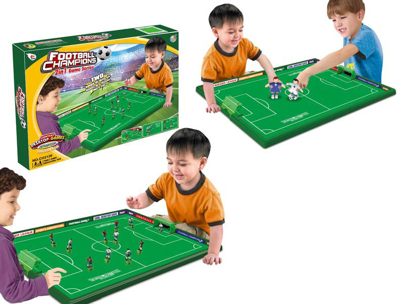 Football table game football pachinko toy funny game toy