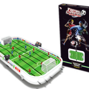 Football table games funny toy desktop games