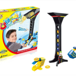 Catapul game toy funny game toy sport toy