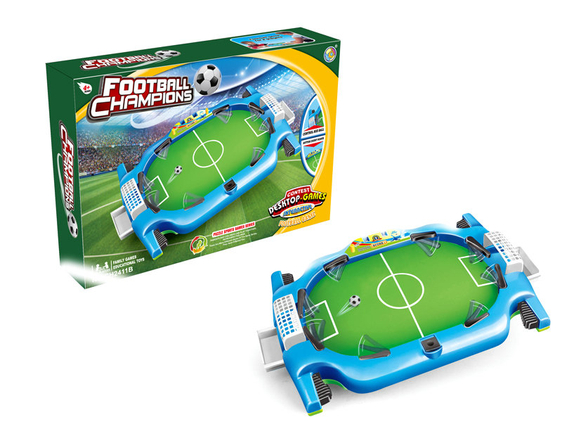 Football desktop games funny game toy sport toy