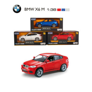 BMW car toy vehicle toy pull back cars
