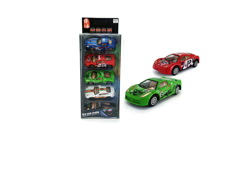 racing gcar toy pull back toy vehicle toy