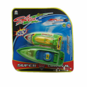speed boat toys battery option toy vehicle toy