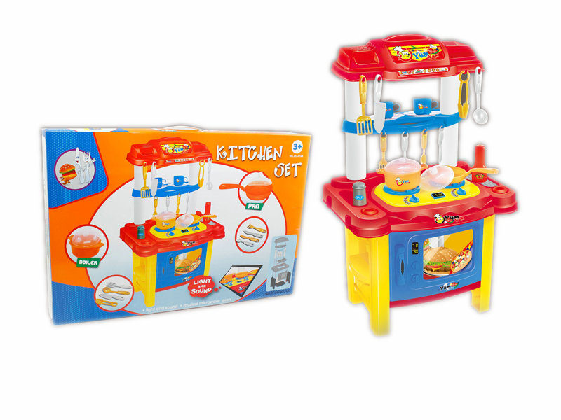 dining table toy pretending play toy cute toy