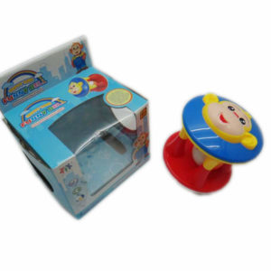 cute rattle toy cartoon toy funny toy