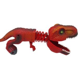 grabber toy dinosaur grabber dino toys