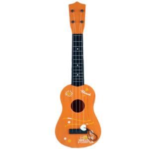 Guitar toy musical toy children toy