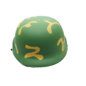 Field cap pretend toy children toy